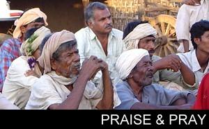 ind-pray