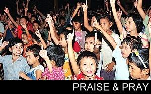 mya-pray