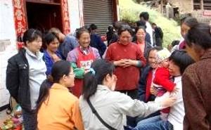 yaanquake20130516-pic1