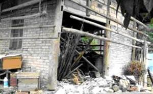 yaanquake20130516-pic6