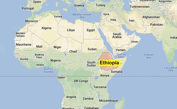 eth-map
