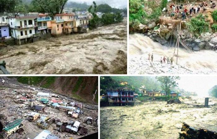 india-flooding-20130629