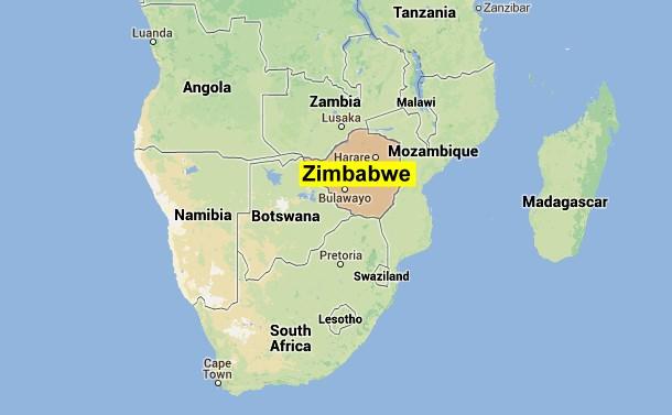 zim-map