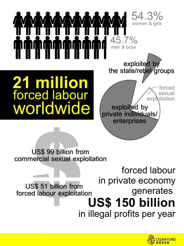 infographic-20140626-eng