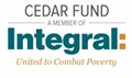 integral_CEDAR Fund-120