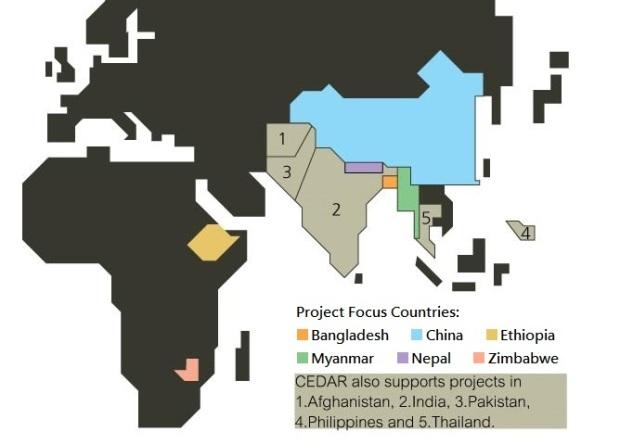 map-eng