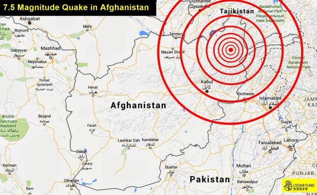afghanistan-quake-20151029-eng