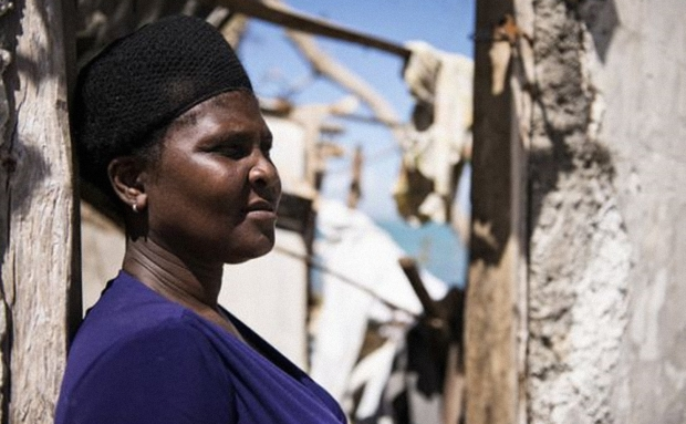 haiti20161101
