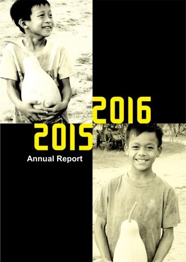 1516annual_report