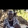 ugandacrisis
