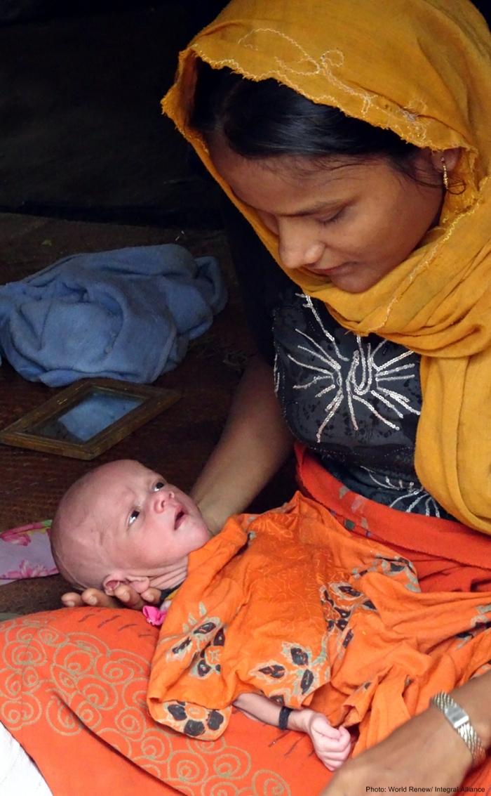 rohingya-refugee-update-20171121b