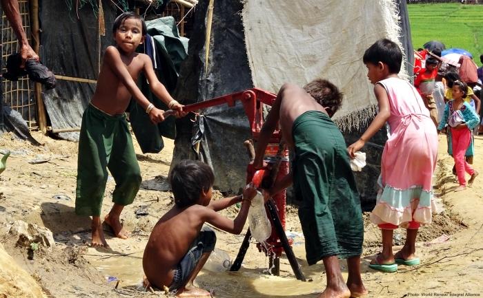 rohingya-refugee-update-20171121c